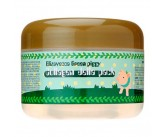 Маска для лица желейная с коллагеном ЛИФТИНГ Green Piggy Collagen Jella Pack, 100 мл